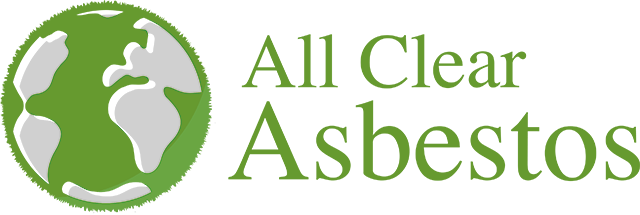All Clear Asbestos